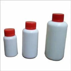 Komal Packaging Plastic Strainer Bottle, For Paint Storage Bottles