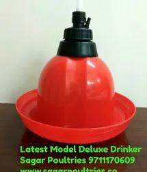 Classic Broiler Drinker