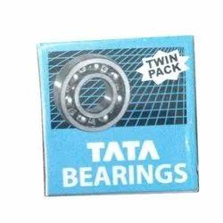 Alloy Steel Tata Bearings