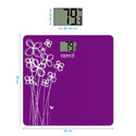 Venus Personal Body Digital Weighing Scale EPS-2001