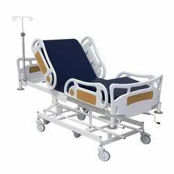 ICU Beds - (ICU - 104) - Manual Operation ICU Bed