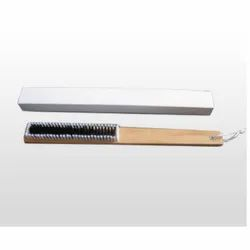 Coat Brush