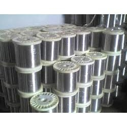 430L Stainless Steel Scrubber Wire