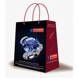 Exclusive Non Tearable Paper Bags