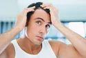 Hair Treatment Service