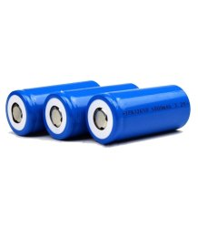 3.2V LifePO4 Battery Cell