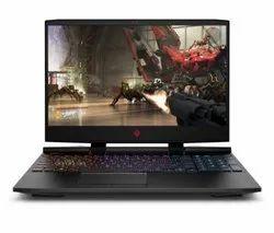 HP Omen (Core i7 8th Gen/ 16 GB/ 1 TB/ 128 GB SSD / Nvidia 8 GB RTX 2070/ Windows 10)