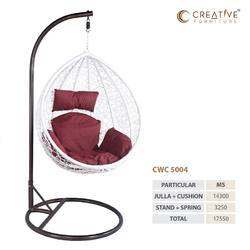 Fancy Jhula At Rs 9500 Piece Swing Chair Id 12910392648