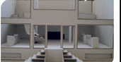 Bachelor Of Interior Design Course