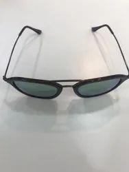 Non Polarised Glasses