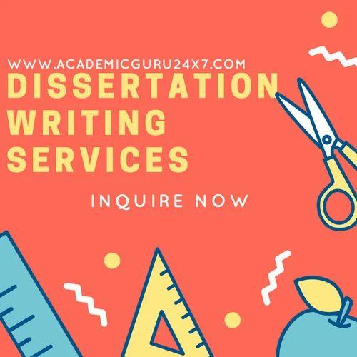 persuasive essay parts graphic organizers pdf