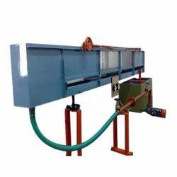 Heat Engine Lab Equipment