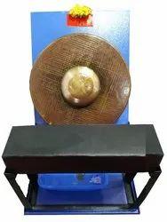 Kansya Foot Massage Machine