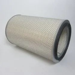 Boge Compressor Air Filters