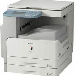 Canon Photocopy Machine, IR2030
