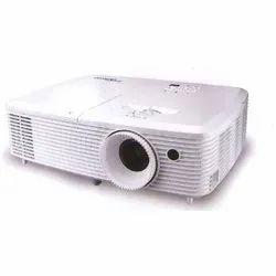 HD27SA Projector