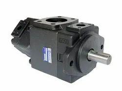 PVR 50150 Vane Pump