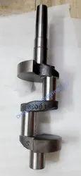 Gram 75 Crankshaft ( 8 Cylinders )