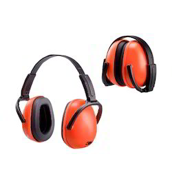 3M 1436 Folding EarMuffs