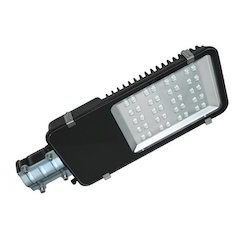 30 Watt DC LED Street Light