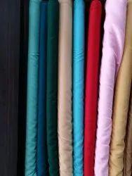 Lilen Fabrics