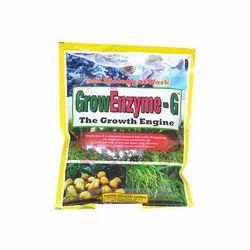 Grow Enzyme G Fertilizer