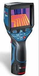 GTC 400C Professional Bosch Thermal Camera