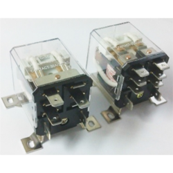 Leone Power Relays DP30FC