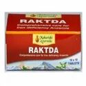 Comprehensive Care For Iron Deficiency Anaemia Tablets