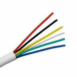 Power/Voltage: 250 Volt - 1000 Single Phase Control Cable (High Frequncy), 250V