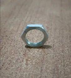 Aluminum Mixture Nut