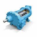 40 Hp Electric Dc Screw Air Compressor Spare