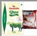 Ananda Desi Ghee