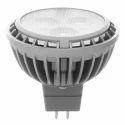 Flashing LED Bulb