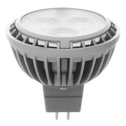 45 W Flashing LED Bulb, Voltage: 260 V