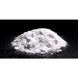 Dinitolmide Powder