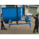 CLC Brick Making Machinery