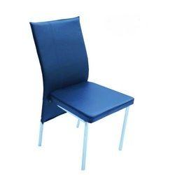 MS Restaurant Chair
