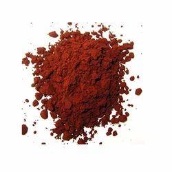 Astaxanthin Supplement