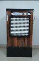 Metal Body Air Cooler