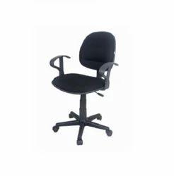 Venus Medium Back Office Chair
