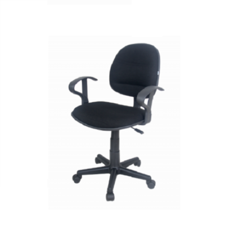 fd6adc89a Nilkamal Venus Medium Back Office Chair
