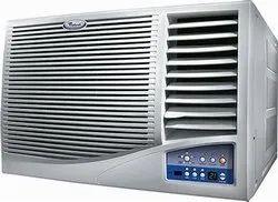 Air Conditioner On Rent AC