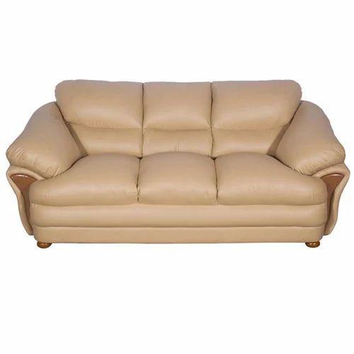 Rej D Ventura Sofa