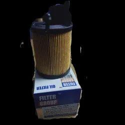 Luxury Sedan Figo Aspire Oil Filter, Vehicle Model: 2016