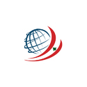 ISO 10002:2004 Quality Management - Customer Satisfaction Certification Service