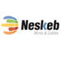 Neskeb Cables Private Limited