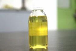 Sodium Persulphate