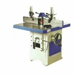 J-504H Wood Working Machine