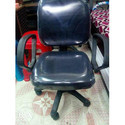 Office Chairs Service and Maintenance